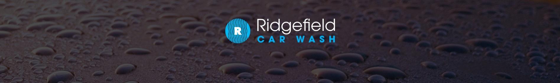 Ridgefield Car Wash