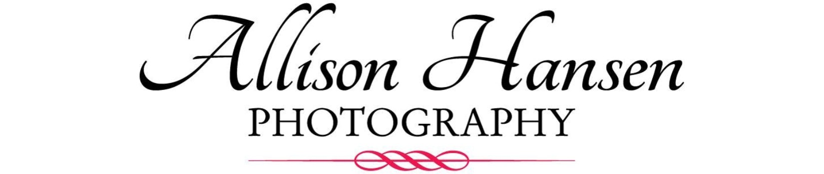 Allison Hansen Photography