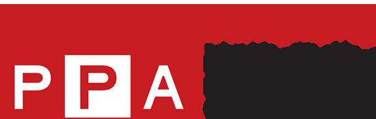 PPA Yes I am Logo