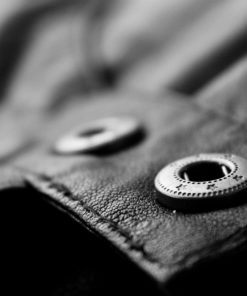 Leather and Suede Cleaning - Village Cleaners - Ridgefield Marketplace