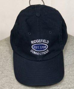 Ridgefield Merchandise