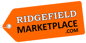Ridgefield Marketplace