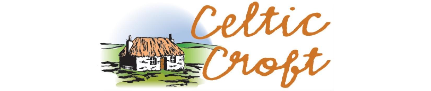 CelticCroft