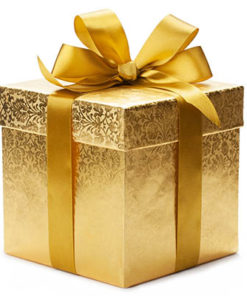 Gifts $10 - $25