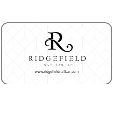 Ridgefield Nail Bar Gift Card Template (1)